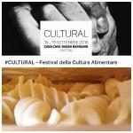 Cultural Matera