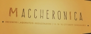 Maccheronica-9