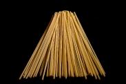 Spaghetto-qualita-extra-1